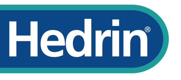 Hedrin Romania